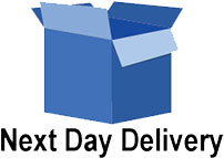 Next Day Delivery Service